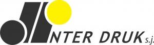 14-partner-wspierajacy-interdruk