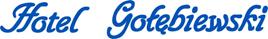 golebiewski-logo