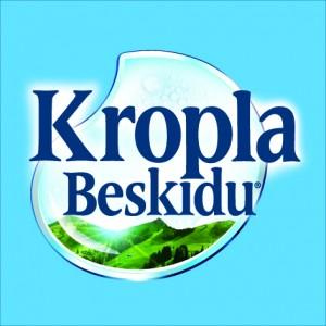 KB_logo_kwadrat