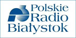 Logo_Radia_Bialystok