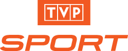 tvp_sport_logo
