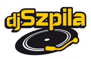 djszpila_logo_lift
