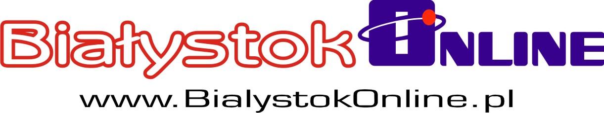 logo_BialystokOnline