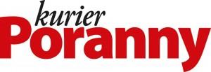 logo_kurier