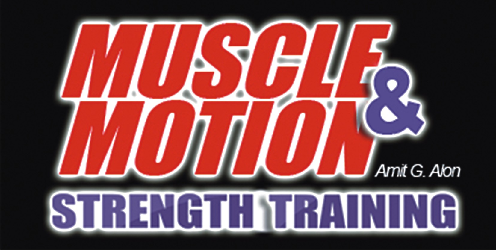 muscle-motion