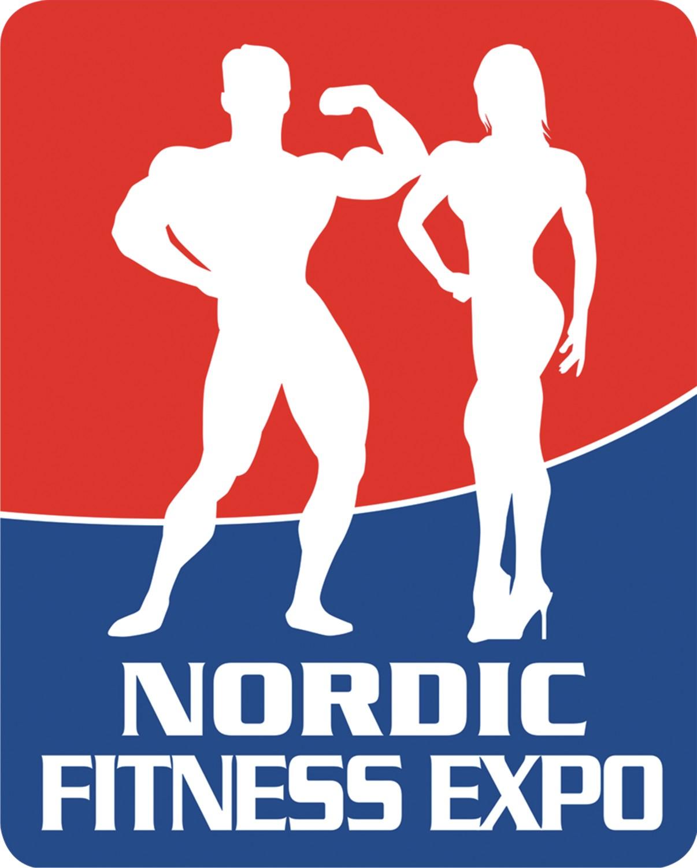 nordic-fitness