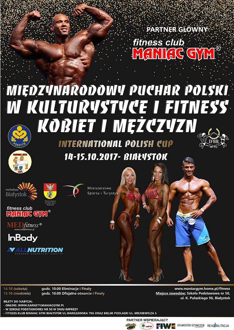 plakat-pp-2017