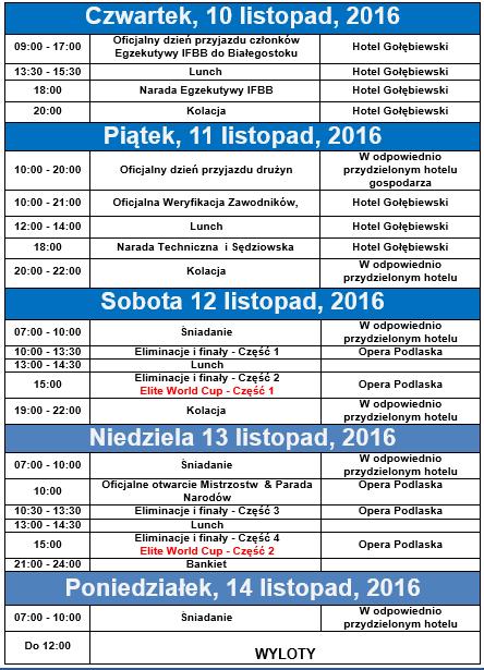 program-zawodow-ms-pl