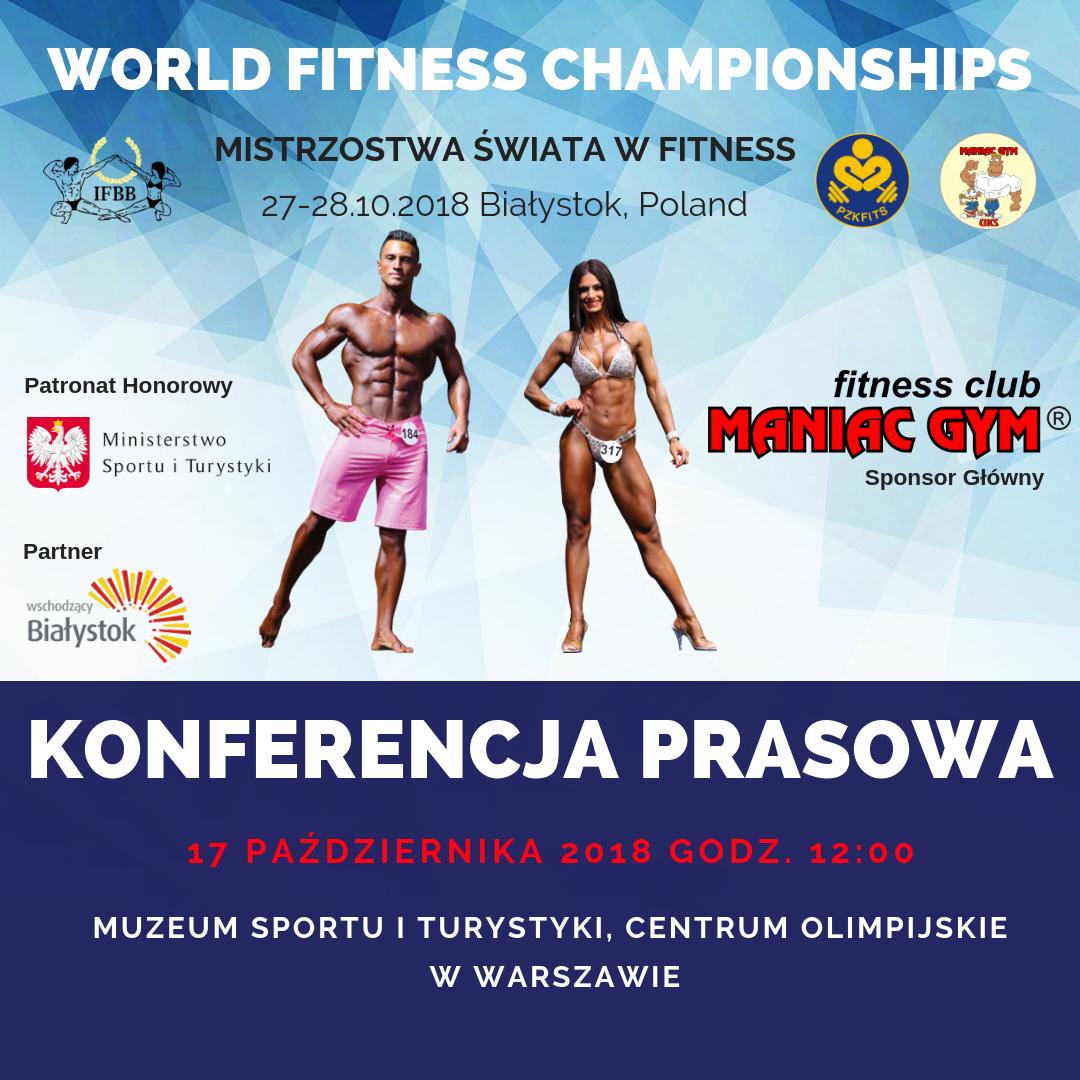 konferencja-prasowa-10-2018