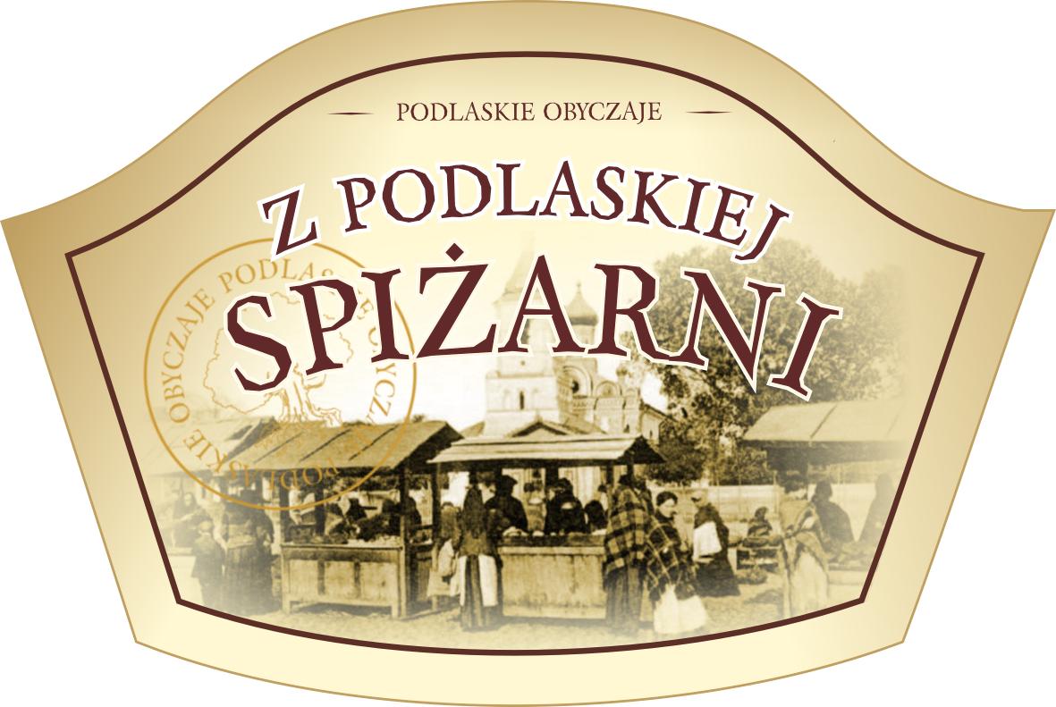 logo-zps