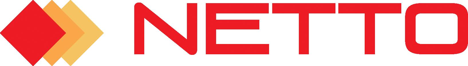 logo_netto-rgb